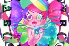 candy_mandala_sureshot_mini
